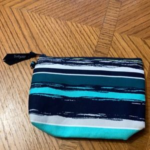 Thirty-one pouch